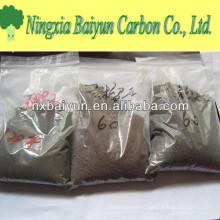 60mesh garnet sand blasting abrasive