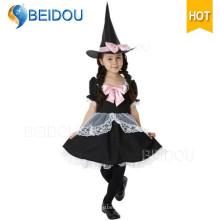 2016 suministro Chlidren trajes de fiesta traje de fantasía traje de Halloween para niños