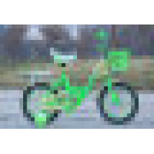 14 Inch Kids Bicycle for Boys / 14 Inch Bike for Kids / 14 Inch BMX Children Bicycle for 4 Years Old Child