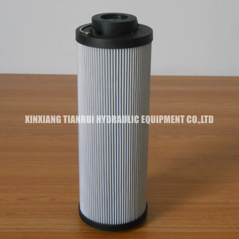 Oil Filter element PR3327