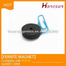 Магнит /ferrite изотропных сильные магниты с высоким качеством