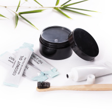 Coconut shell activated charcoal teeth whitening wholesaler