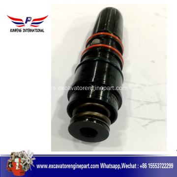 Venta al por mayor CUMMINS Engine Parts Fuel Injector 3054218