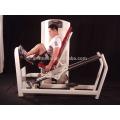 Equipamentos De Ginástica / Equipamentos De FitnessCrossfit Leg ExtensionSeated Leg