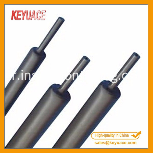 Electrical Shrink Wrap Sleeves