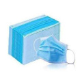 Box Medical Mask Ideal para exteriores