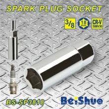 Socket Plug Socket - BS-Sp3818- Outil manuel