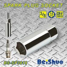 Spark Plug Socket - BS-Sp3818- Hand Tool