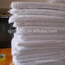 High Quality Hajj Towel /towel ihram for Pilgrimage