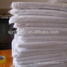Высокое качество хадж полотенце /ихрам полотенце для паломничества