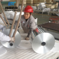 High quality Soft O H14 H18 H22 H24 H26 Alloy cable aluminum foil with low price