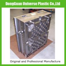 Dongguan fabricante de moldes de injeção de plástico