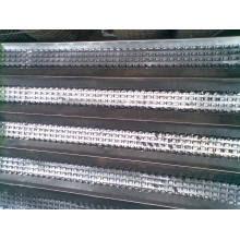 High Rib Mesh 450mmx2200mm for Form-Work Accessories