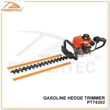 Powertec 23cc 650W Petrol Hedge Trimmer (PT74202)