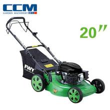 CE & GS & EUII cortador de grama a gasolina / robô cortador / passeio no cortador de grama