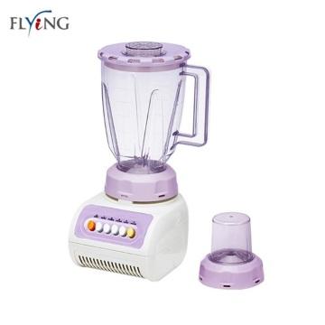 1.5L 300W Blender For Chili Powder