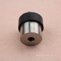 Supply all kinds of garag door stopper,magnetic door stopper/door