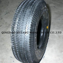 wheelbarrow tyre 2.80,2.50-4,4.00-8