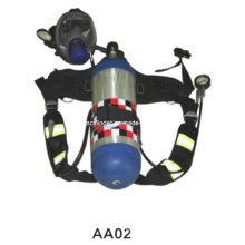 2L, 3L, 6.8L, 9L, 12L Cylindre d'air à absorption de fibre de carbone