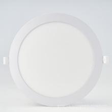 Светодиодные потолочные светильники 24Вт