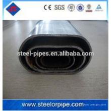 Tubo de aço especial de alta precisão Q235B