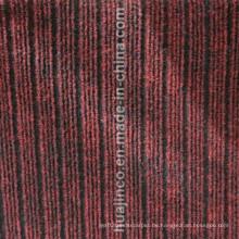 Bester Preis Beliebte Double Rib Teppich Teppiche