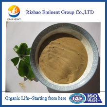 organic fertilizer plant origin amino acid chelate multiple microelement