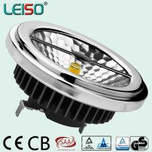 Ra90 CREE 15W AR111 LED Spolight / LED Spot (S618-G53)