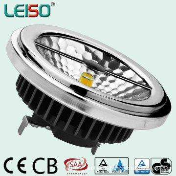 Ra90 CREE 15W AR111 LED Spolight/LED Spot Light (S618-G53)