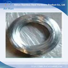 Hot Dipped Galvanized Barbed Wire/Galvanized Barbed Wire