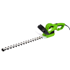 710W Electric Hedge Cutter from VERTAK