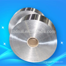 Hot sales ! China aluminium coils 1100