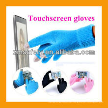 Unisex Touch Handschuhe / Smartphone Handschuhe
