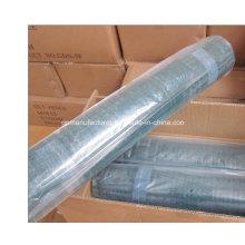 Géotextile de barrière de limon 75GSM / géotextile de pp