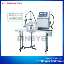 Industrieller Tintenstrahldrucker Ls-3260