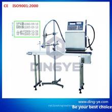 Industrial Ink Jet Printer Ls-3260
