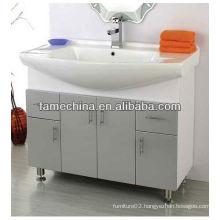 2013 Hot Sell Hangzhou Modern kitchen luxury