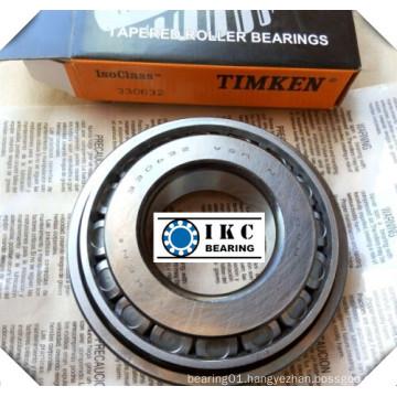 SKF Timken Truck /Automobile Wheel Hub Taper Roller Bearing 330632 C/Q, 330632c/Q