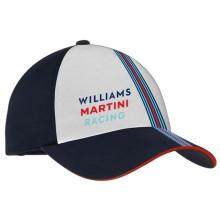 Racing Cap 100% Baumwolle - R014