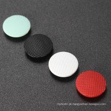 Multicolor 3D Analog Joystick Cap Botões para PSP1000 Para PSP 1000 Console reparação Repalcement