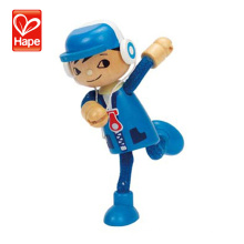 Hape new product playground kids dolls for sale