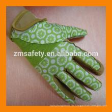 Damen Gartenwerkzeug Handhandschuhe