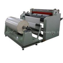 Machine de coupe transversale de papier à lame de 55 pouces