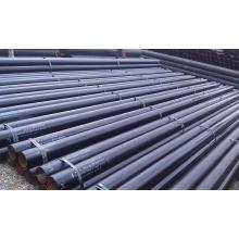 API 5L ASTM A53 Welded Carbon Steel Pipe