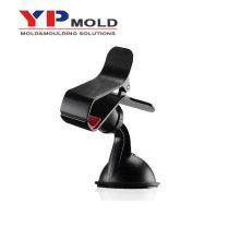 Fábrica que faz a modelagem por injecção plástica de alta qualidade do ABS do caso do telefone móvel ABS / PS / PP