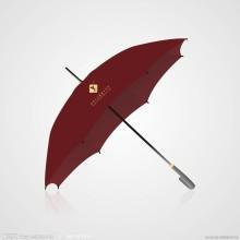 Werbe-Regenschirm (BD-28)
