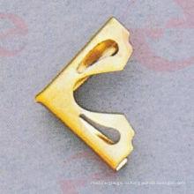 Аксессуары для кошелька - Книжный угловой протектор (E1-5S)