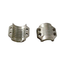 Customized Investment Casting 304 316 Stainless Steel Casting