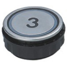 Поднимите Лифт частей, частей--кнопка (TA-102)