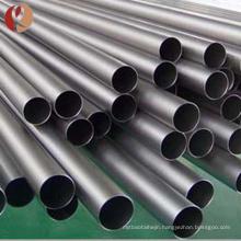 grade 5 ti 6al 4v titanium tube